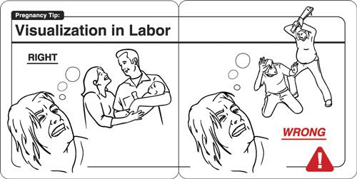 Instrucciones: �Visualization in Lab�