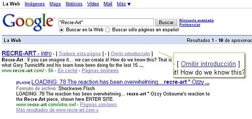 Omitir introducci�n (Skip Intro) desde Google
